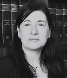 Adriana Mon