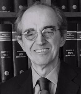Juan Antonio Narciso Suaya
