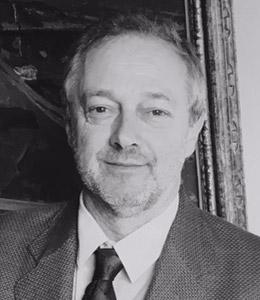 Juan Félix Memelsdorff